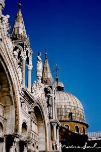 veneza.italia-40