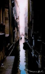 veneza.italia-42