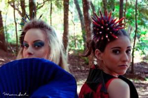 Trash-Alice-in-wonderland-13