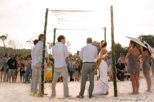 ceremony-41