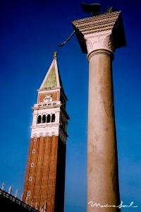 veneza.italia-43